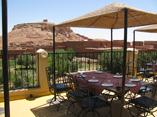 Restaurant L'oasis D'or